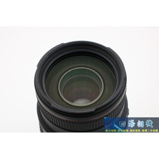【高雄四海】Sigma 70-300mm F4-5.6 APO Marco DG for Nikon 九成新※附帶微距※