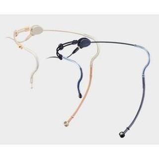 凱傑樂器JTS CM-214Uli Beige 烤膚色頭戴式麥克風(單麥克風、適用jts各式無線麥克風模組)
