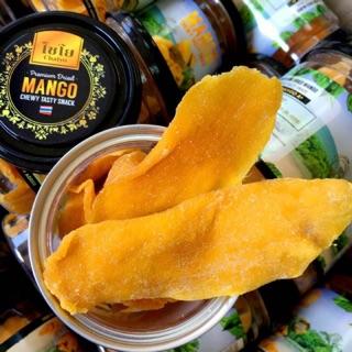 ✨泰國專櫃 勝利牌chai yo 出口歐美級芒果乾A-28011