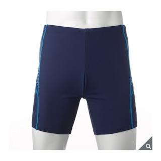 Sunseeker 男款泳褲