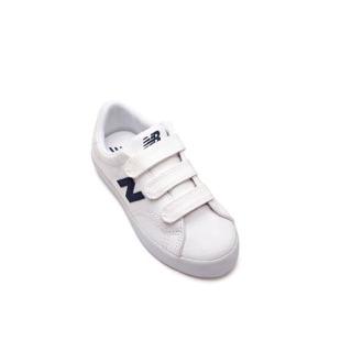 韓國New Balance 魔鬼氈童鞋 小童鞋 中童鞋