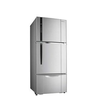 【電器宅急便】SR-B580CV 三洋 580公升變頻三門電冰箱