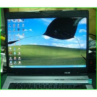 全新  ASUS G73 G74 K70 K70AB N71 N73 K73 A73S 筆電螢幕 液晶 面板 更換