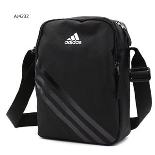 不正包退 愛迪達側背包 愛迪達肩背包 adidas側背包