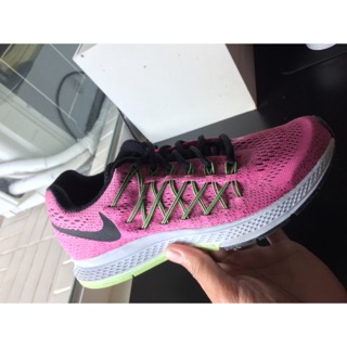 WMNS NIKE AIR ZOOM PEGASUS 32