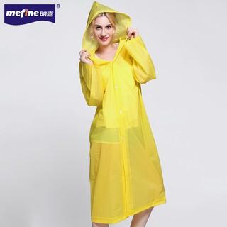 一件代發 成人非一次性雨衣 輕便式旅遊雨衣 透明雨衣批發