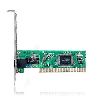 TP-LINK TF-3239DL 10/100M 快速乙太 網卡 網路卡 全新品開發票