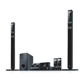 兜兜代購-LG 3D家庭劇院 HX906PX 另有 BH9540TW