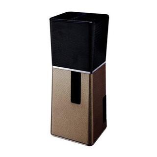 降降【全新公司貨】AmTRAN NFC藍芽行動喇叭(CUPID11)行動音箱 藍芽喇叭 防潑水防塵 可長達6小時