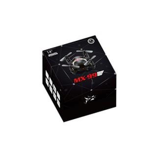 MX-99  迷你空拍機 手機APP遙控
