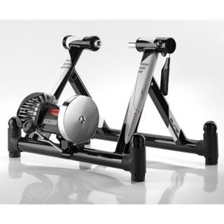 [JC單車]ELITE RealPower 頂級競速渦輪訓練台 無線控制器網路競賽 迴轉數/坡度比 700c/26吋適用