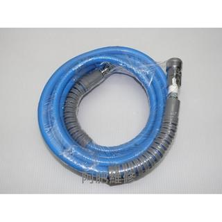 台灣製造 A級 高壓空壓管 5米 夾紗空壓管 空壓管 風管 最高承受壓力高達1200psi