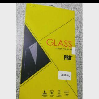 華碩 ZE551ML 鋼化玻璃貼