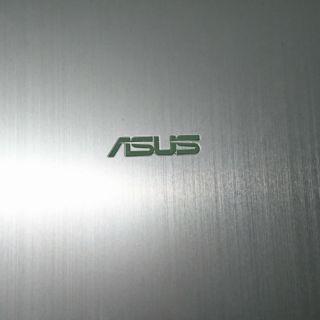 ASUS Transformer Book Flip TP200SA