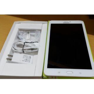 Samsung SM-T3777
