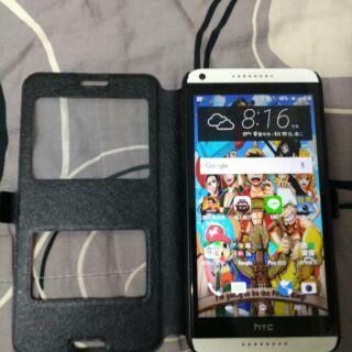 HTC816