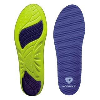 Sofsole 美國品牌 ATHLETE運動員鞋墊