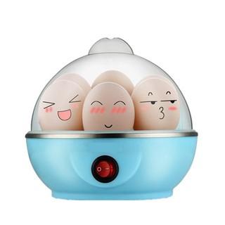 黃金路單雙層蒸不銹鋼煮蛋器全自動斷電蒸煮蛋機包郵