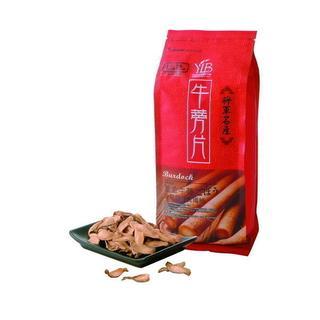 網站最低價台南將軍黃金牛蒡茶牛蒡片、產地直送。期限時常更新。2018/5