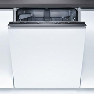 詢價再優惠!! 德國 BOSCH 博世 13人份全嵌式洗碗機 SMV53E00TC