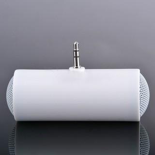 Stereo Mini 3.5mm便攜  戶外便攜聲音 播放  耳朵 極致享受 藍牙喇叭 藍牙音箱 藍牙 喇叭 音箱