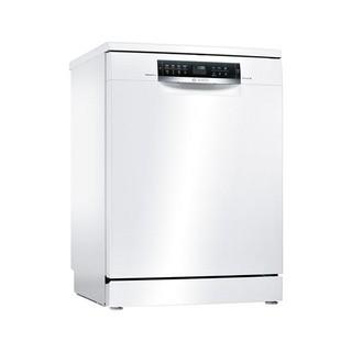 SMS68IW00X 德國Bosch洗碗機全新8系列 13人份