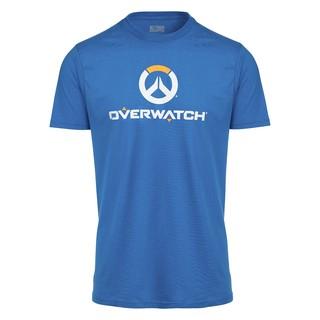 【丹】暴雪商城 Overwatch Uprising Shirt 鬥陣特攻 暴雪商城 官方正品 美版T 男版T 美國代購