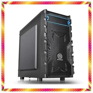 超Q i5-7400 華碩 H270M 時尚電腦主機 家庭數位中心、娛樂、家庭劇院
