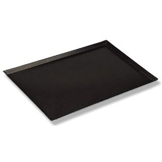 三能-SN1208鋁合金家用烤盤(不沾)