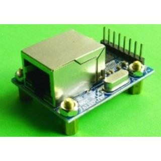 ENC28J60乙太網路模組( STM32開發板配件) 網路模組 乙太網模組