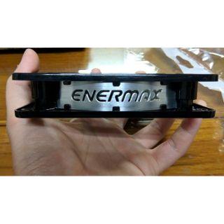 T.B silence 靜蝠風扇 ENERMAX 保銳 安耐美 12cm 12公分靜音風扇 UCTB12 UCTB-12
