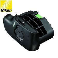 兆華國際 Nikon BL-5 BL5 原廠電池蓋 適用 MB-D12 MB-D17 MB-D18 垂直手把 含稅價