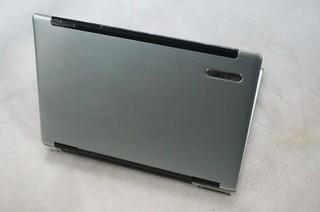 ☆1到6☆ 宅配免運 Acer 3002 筆電 單核心/硬碟 60G/記憶體 512M附《變壓器+電源線》pp374