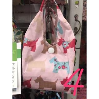 ECO購物袋
