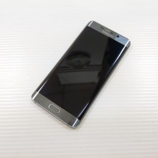 二手品 Samsung S6 EDGE Plus 32G