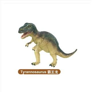 大號恐龍蛋 4D立體拼裝恐龍蛋玩具模型 兒童益智玩具恐龍模型特價
