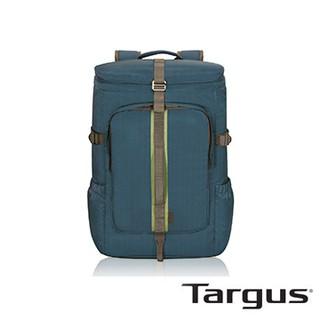 (現貨)Targus New Seoul 15.6 吋韓潮電腦後背包-松綠青