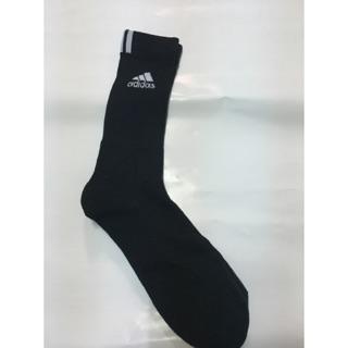 Adidas 長襪 籃球襪 愛迪達