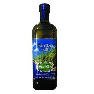 老皮耶  玄米油 1000ML  2瓶