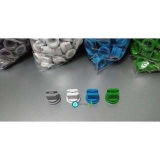 英國正廠 噴頭 適用 MAROLEX 泡沫噴瓶 泡沫噴壺