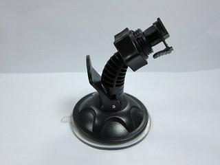 L700 長支架 行車紀錄器支架 記錄器專用吸盤支架 車用支架  腳架  相機雲台