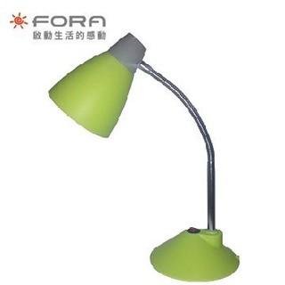 FORA LED檯燈 TSK-A388A