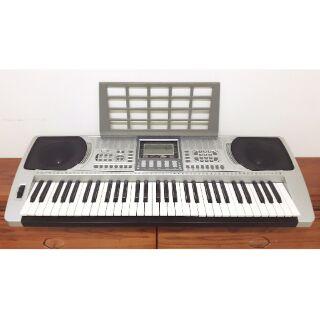 原廠品/Boston BSN-250 61鍵 電子琴