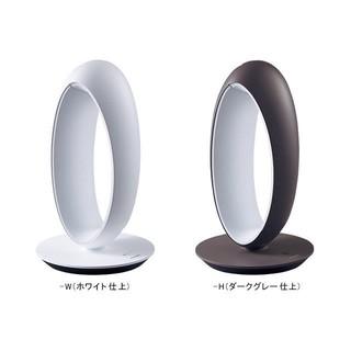 (預購)保證真品 日本空運代購 Panasonic 國際牌 LED 檯燈 夜燈 兩用五段調光 SQ-LE530