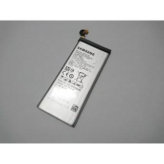 春木3C三星 S6 原廠 內建電池 EB-BG920ABE【適用機型】Samsung S6 G9200
