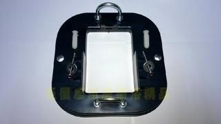 葛蘭富 UPA 15-90 熱水器靜音加壓馬達底座