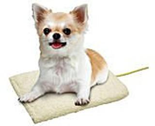 ☆米可多寵物精品☆日本Marukan《寵物專用電暖墊 - M》超級省電 (DP-506)