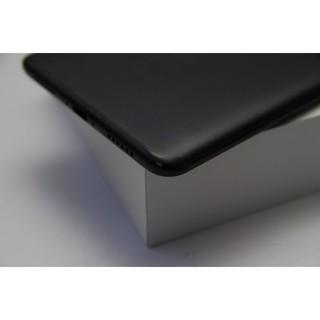 ┼ 螺絲起子 ┼ 小米 MAX 2 4G/64G 64GB (6.4吋) 黑 80%新《手機租借》A39619