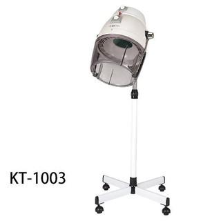 KT-1003立式大吹風機