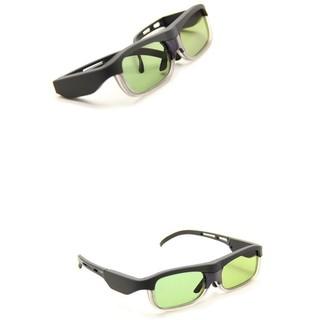 EPSON愛普生投影RF射頻藍牙3D眼鏡TW5200/8515/6510/3020/6515/560C